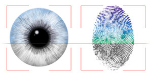 Italy Issues Biometric Residence Permits