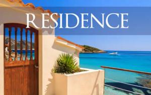 Residence for Investors and Entrepreneurs in Spain